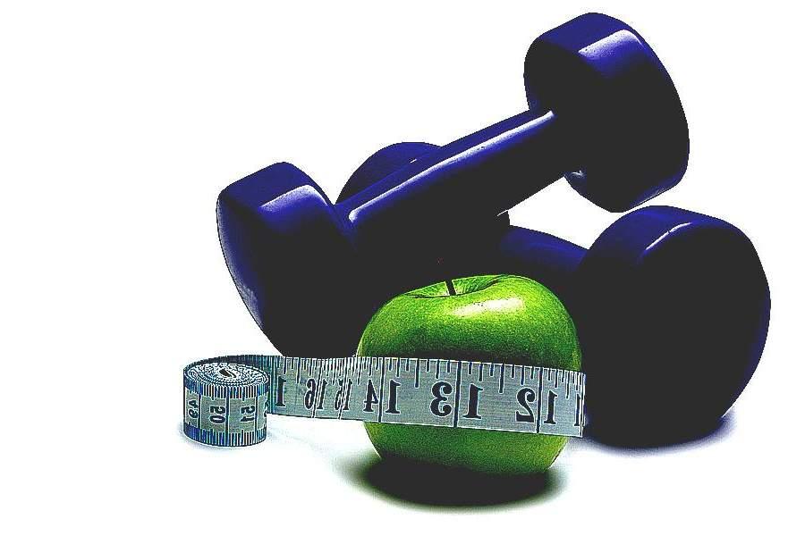 Hsa acoperă pierderea în greutate
